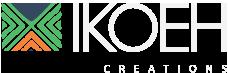 ikoeh.com