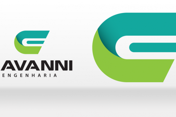 logo-cavanni-engenharia-1160x535