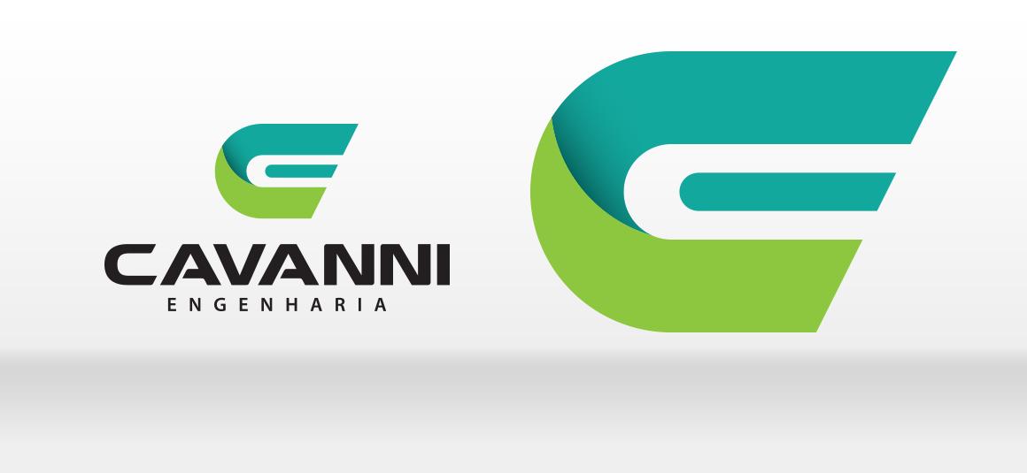 logo-cavanni-engenharia-1160x535