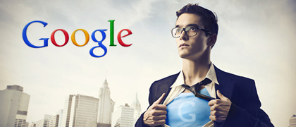 Anúncios no Google
