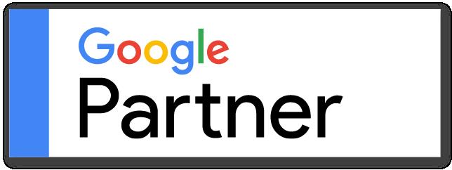 IKOEH Selo Google Partners