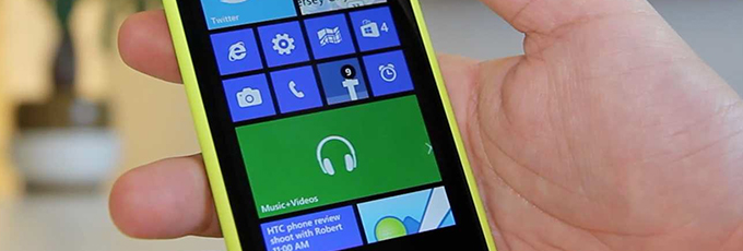 brasileiro-aceita-pagar-mais-por-smartphone