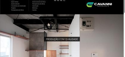 site-cavanni-engenharia-02