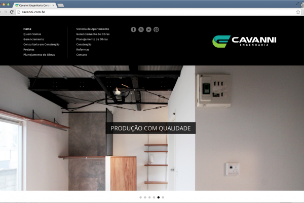 site-cavanni-engenharia-02