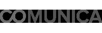 logo-comunica-pb-200x65px