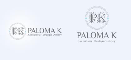 logo-paloma-k-1160x535