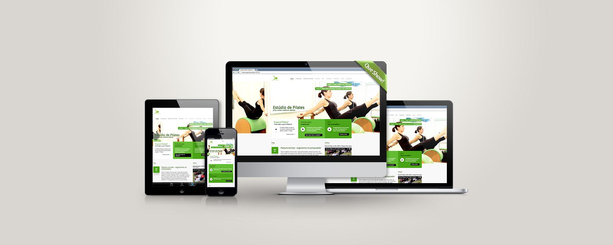 site-responsivo-ikoeh-slide