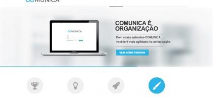 site-sis-comunica-1232px