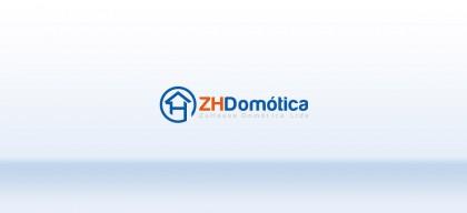 imagem-portfolio-top-zh-domotica-1160x535