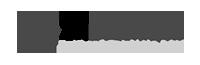 logo-zhdomotica-sp-pb-200x65px-1