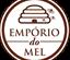 avatar-emporio-do-mel1-64x55