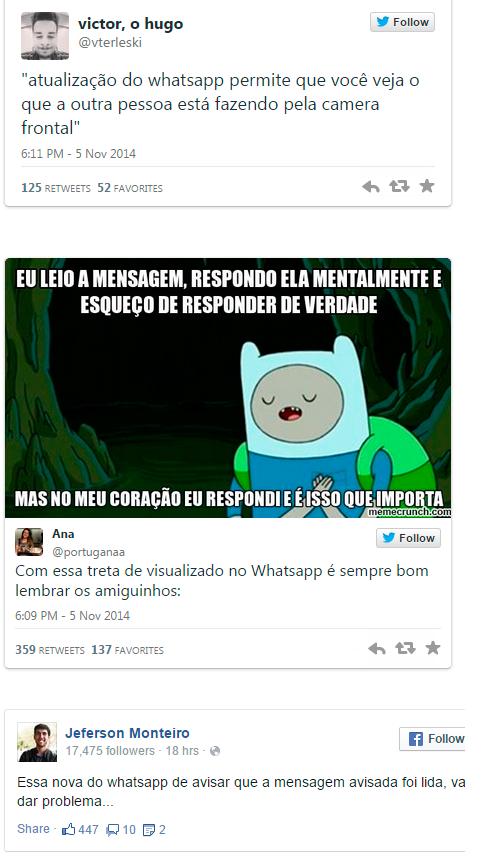 atualizacao-do-whatsapp-mostra-quando-mensagem-foi-lida4