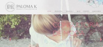 imagem-portfolio-paloma-k-top-1160x535