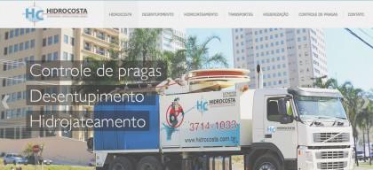 imagem-portfolio-site-hidrocosta-top-1160x535