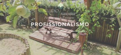 imagem-portfolio-top-site-studio-plano-verde-1160x535