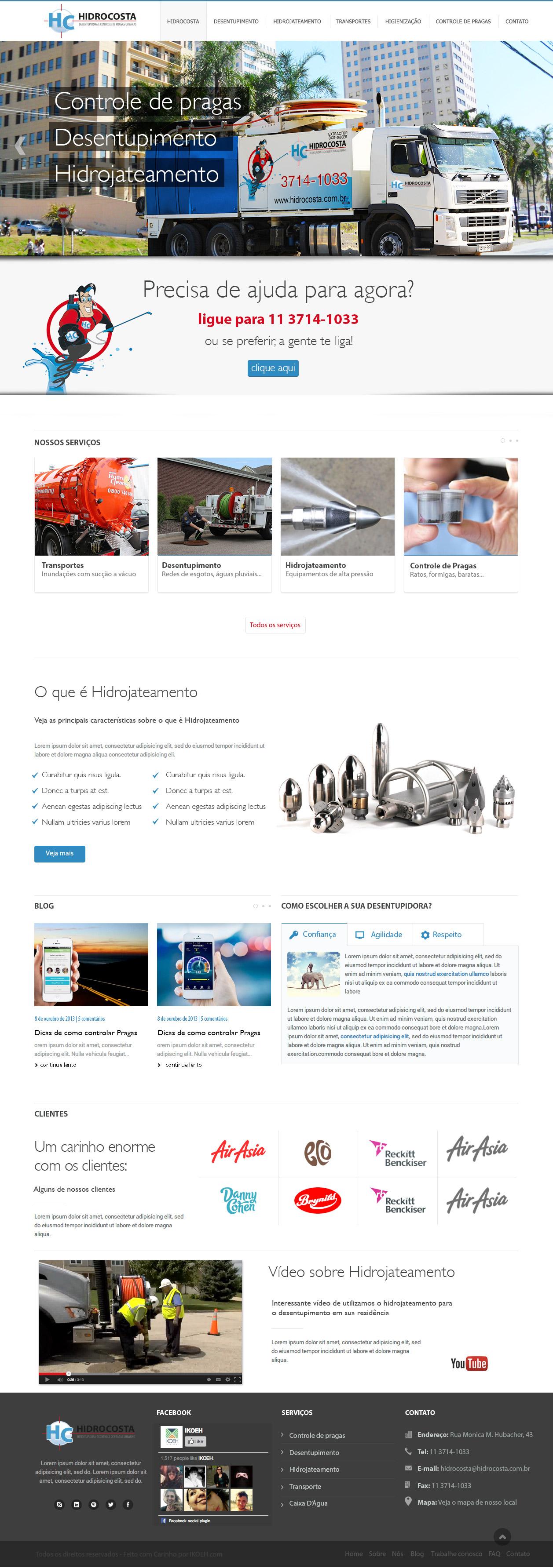 site-hidrocosta-01