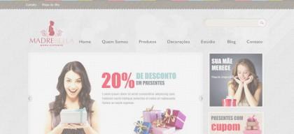 imagem-portfolio-top-site-madre-bella-1160x535