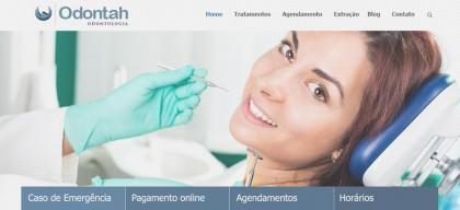 imagem-portfolio-top-site-odontah-1160x535