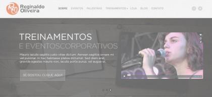 imagem-portfolio-top-site-reginaldoliveira-1160x535