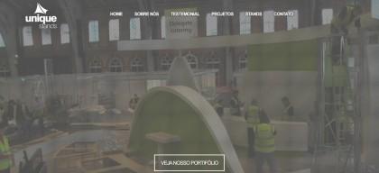 imagem-portfolio-top-site-unique-stands-1160x535