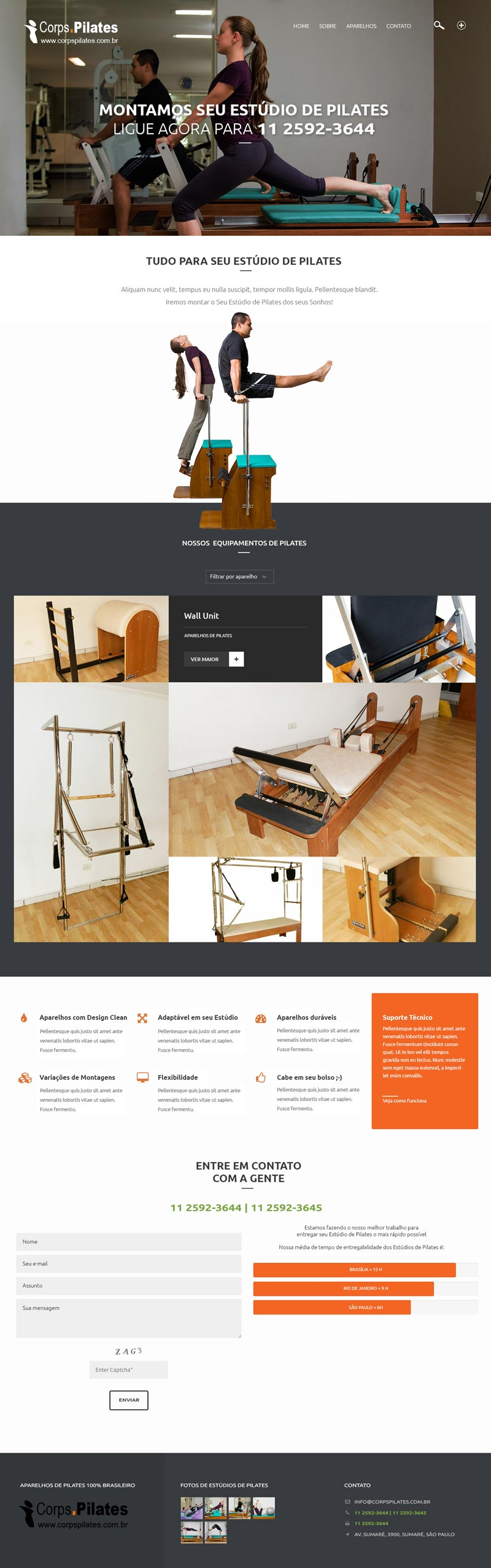 layout-corps-pilates-home-03