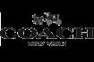 Coach_logo_neu_300x200