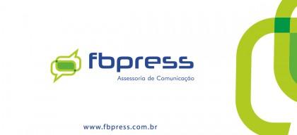 criacao-logos-fbpress