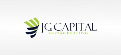 criacao-logos-jg-capital