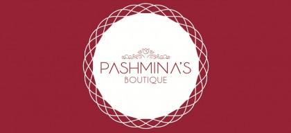 criacao-logos-pashiminas-boutique