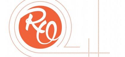 criacao-logos-reginaldoliveira