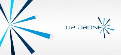criacao-logos-updrone