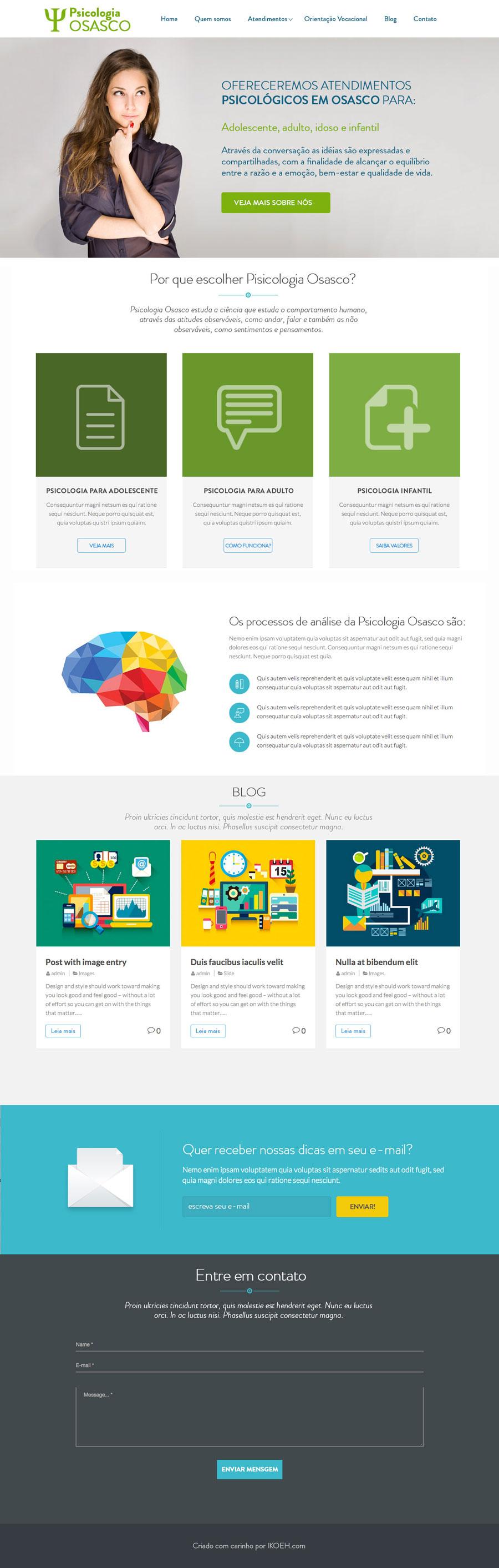 layout-home-psicicologia-osasco-05