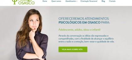 layout-home-psicologia-osasco-01
