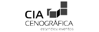 logo-cia-cenograficapb-200x65px