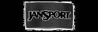 logo-jansport-200x65px