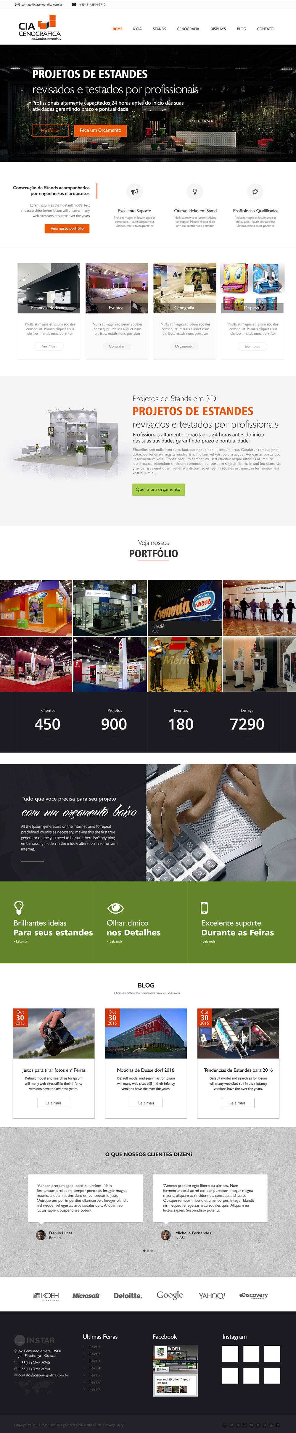 site-cia-cenografica-layout