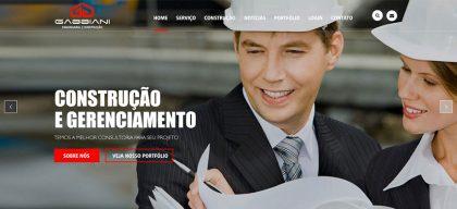 site-gabbiani