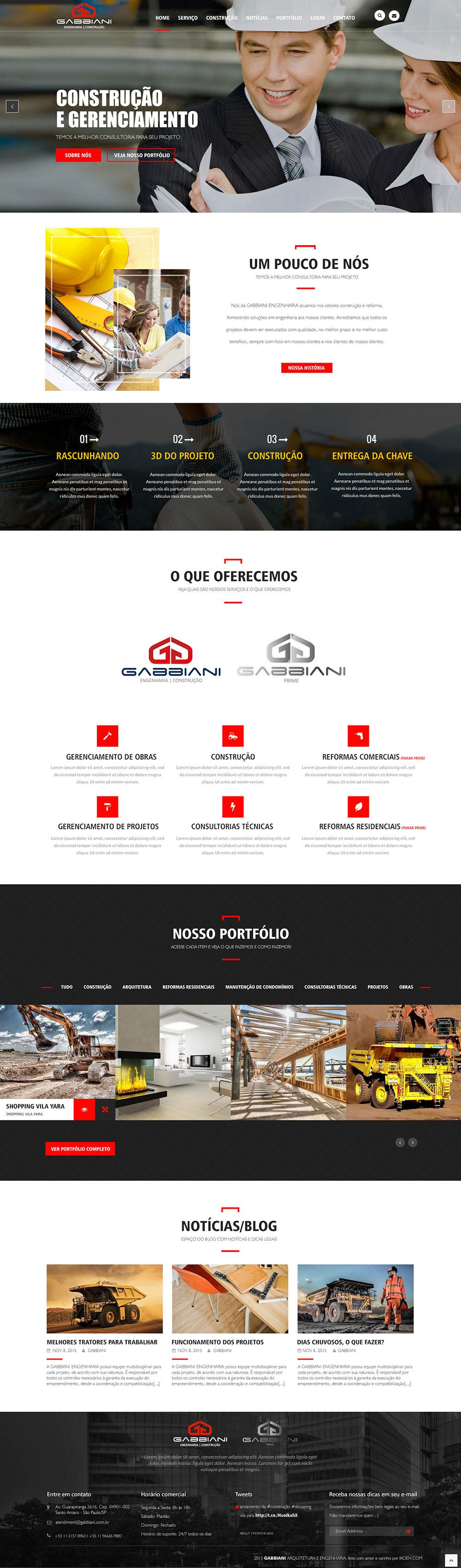 site-gabbiani-layout